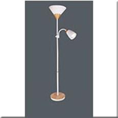 Đèn Cây BMC ĐC-2052A W400xH1800