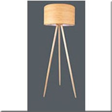 Đèn Cây BMC ĐC-LM206 W500xH1450