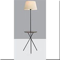 Đèn Cây BMC ĐC-5002 W350xH1500