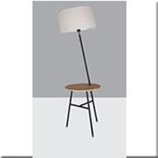 Đèn Cây BMC ĐC-5003 W450xH1500