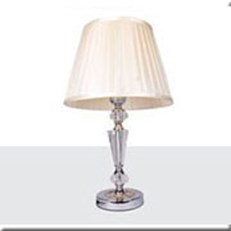 Đèn Bàn Trang Trí BMC ĐB-8740 D300xH500