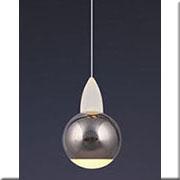 Đèn Thả LED BMC TH-9849/1 Ø100xH1200