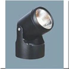Đèn Rọi Ngồi BMC RT-008B/7W-BK Ø60