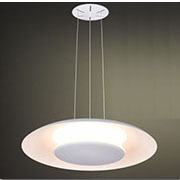 Đèn Thả LED BMC1 TL-P15017/40W Ø450xH1200