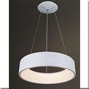 Đèn Thả LED BMC1 TL-P689/RD Ø500