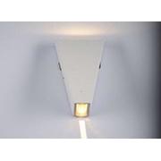 Đèn Vách Ngoại Thất VE3 VNT-260A L80xH200