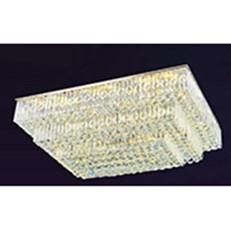 Đèn Mâm Pha Lê BMC2 MPL-9720/1050-REC L1050xW750xH460