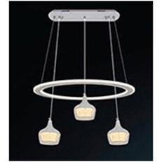 Đèn Thả LED BMC2 TL-3719/3 W480xH1200
