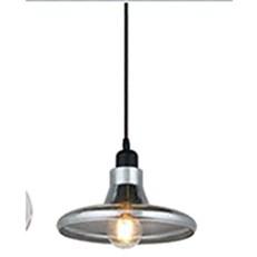 Đèn Thả Bàn Ăn BMC2 ĐT-2982/1A W240xH160