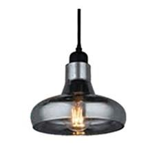Đèn Thả Bàn Ăn BMC2 ĐT-2982/1B W200xH200