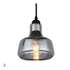 Đèn Thả Bàn Ăn BMC2 ĐT-2982/1D W160xH200