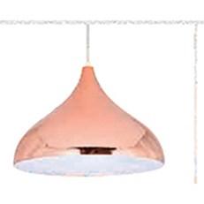 Đèn Thả Bàn Ăn BMC2 ĐT-8110/1 Ø300