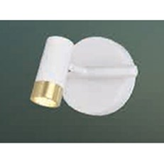 Đèn Soi Tranh BMC2 ST-3215/1 W160xH120