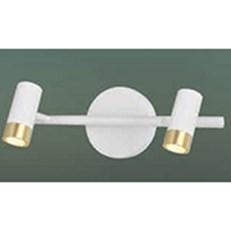 Đèn Soi Tranh BMC2 ST-3215/2 W340xH120