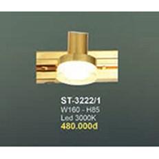 Đèn Soi Tranh BMC2 ST-3222/1 W160xH85