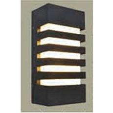 Đèn Vách Ngoại Thất BMC2 VL-209 120x80x265