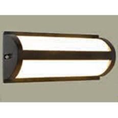 Đèn Vách Ngoại Thất BMC2 VL-212 120x80x250