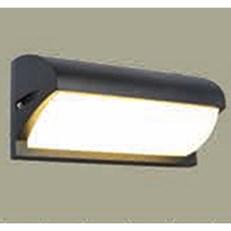 Đèn Vách Ngoại Thất BMC2 VL-211 120x80x250