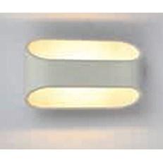 Đèn Tường LED BMC2 VL-1114/S 100x100x80