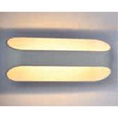 Đèn Tường LED BMC2 VL-1114/M 200x100x100