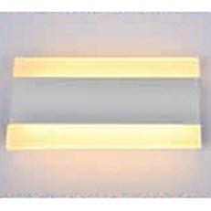 Đèn Tường LED BMC2 VL-8952 155x290x35
