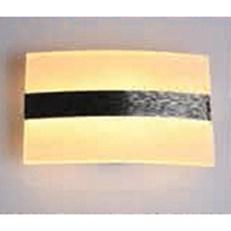Đèn Tường LED BMC2 VL-8766 SILVER