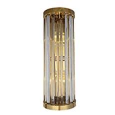 Đèn Tường Pha Lê BMC2 VPL-8407 W160xH460