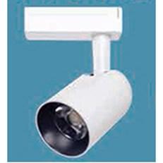 Đèn Pha Ray BMC2 FR-GDĐèn Pha Ray BMC2 FR-GD189/WH 30W Ø75xH130189/WH 20W Ø70xH130