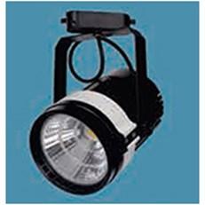 Đèn Pha Ray BMC2 FR-GD120/BK Ø110xH160