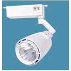 Đèn Pha Ray BMC2 FR-GD135 Ø100xH160