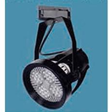 Đèn Pha Ray BMC2 FR-006 Ø120xH150