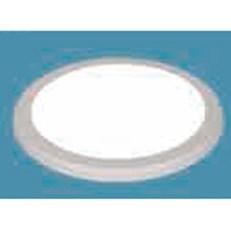 Đèn LED Âm Trần BMC2 AT-002/8W Ø115