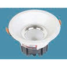 Đèn LED Âm Trần BMC2 AT-118 20W Ø140