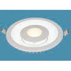 Đèn LED Âm Trần BMC2 AT-02 Ø140