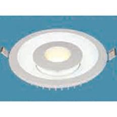 Đèn LED Âm Trần BMC2 AT-03 Ø200