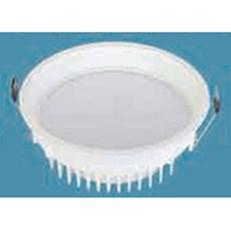 Đèn LED Âm Trần BMC2 AT-154B 12W Ø130