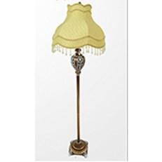 Đèn Cây Trang Trí AU2 FL0335-1 Ø500xH1740xW400