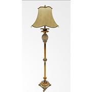 Đèn Cây Trang Trí AU2 FL0265-1 Ø510xH1780xW380