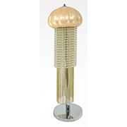 Đèn Cây Trang Trí AU2 TB0351-2A Ø300xH900