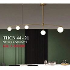 Đèn Chùm Nghệ Thuật PT6 THCN 44-21 N1100xC720