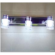 Đèn Soi Tranh PT6 RG-6473/3 N250