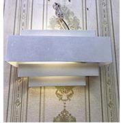 Đèn Tường Trang Trí PT6 GT-397 N150
