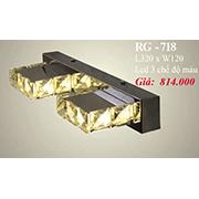 Đèn Soi Tranh PT6 RG718 l320xW120