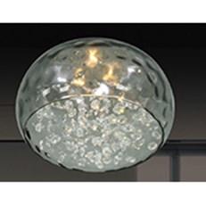 Đèn Trần Nghệ Thuật AU2 C6165/400 Ø400xH250