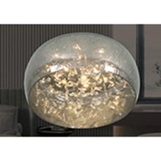 Đèn Trần Nghệ Thuật AU2 C6128-500 Ø500xH300