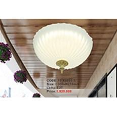 Đèn Trần Trang Trí AU2 15-X6051-1 Ø300xH250