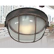 Đèn Trần Trang Trí AU2 15-C4323 Ø250xH130