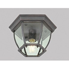 Đèn Trần Trang Trí AU2 15-C4321 Ø280xH170