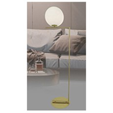 Đèn Cây Trang Trí AU2 F5105-1 Ø340xW410xH1610