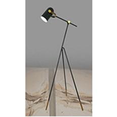 Đèn Cây Trang Trí AU2 16-F8200-1 Ø590xW610xH1670